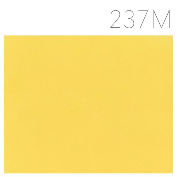 MD-GEL 彩色凝膠 237M 3g