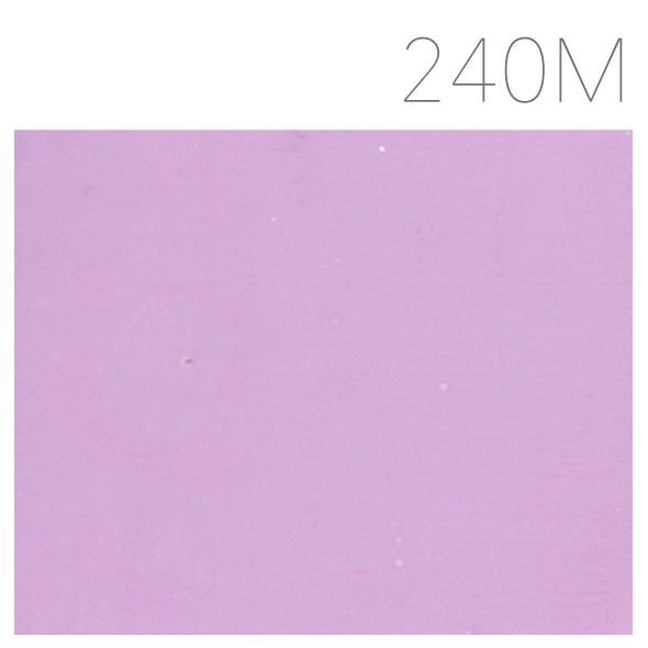 MD-GEL 彩色凝膠 240M 3g