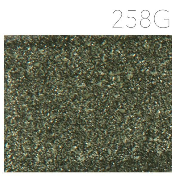 MD-GEL 彩色凝膠 258G 3g