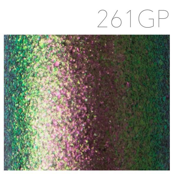 MD-GEL 彩色凝膠 261GP 3g