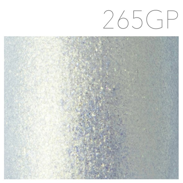 MD-GEL 彩色凝膠 265GP 3g