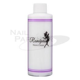 Ramipas 溫熱乳液 200ml