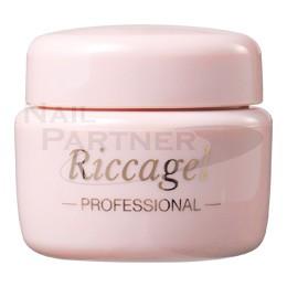 Riccagel 調和凝膠 30g (瑕疵出清)
