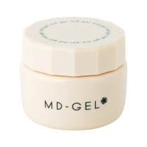 MD-GEL 底膠1 (5g)