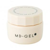 MD-GEL 延長加固&封層膠 5g