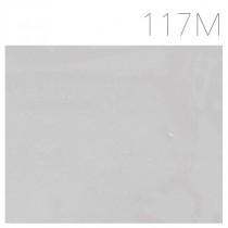 MD-GEL 彩色凝膠 117M 3g