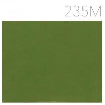 MD-GEL 彩色凝膠 235M 3g