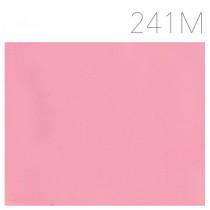MD-GEL 彩色凝膠 241M 3g