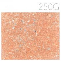 MD-GEL 彩色凝膠 250G 3g