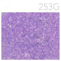 MD-GEL 彩色凝膠 253G 3g