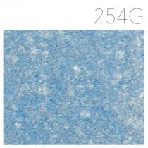 MD-GEL 彩色凝膠 254G 3g