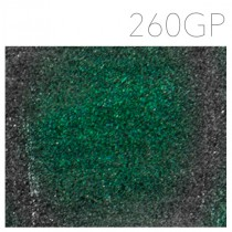 MD-GEL 彩色凝膠 260GP 3g