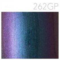 MD-GEL 彩色凝膠 262GP 3g