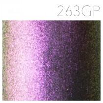 MD-GEL 彩色凝膠 263GP 3g