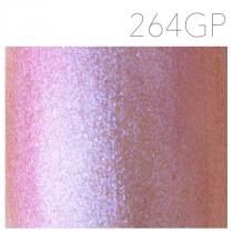 MD-GEL 彩色凝膠 264GP 3g