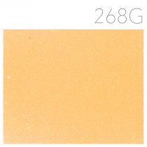 MD-GEL 彩色凝膠 268G 3g