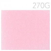 MD-GEL 彩色凝膠 270G 3g