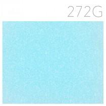 MD-GEL 彩色凝膠 272G 3g