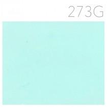 MD-GEL 彩色凝膠 273G 3g