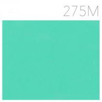 MD-GEL 彩色凝膠 275M 3g