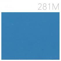 MD-GEL 彩色凝膠 281M 3g