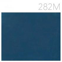 MD-GEL 彩色凝膠 282M 3g