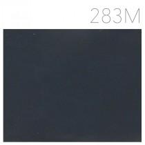 MD-GEL 彩色凝膠 283M 3g