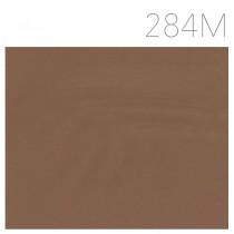 MD-GEL 彩色凝膠 284M 3g