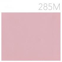 MD-GEL 彩色凝膠 285M 3g