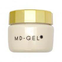 MD-GEL 磨砂封層膠 30g