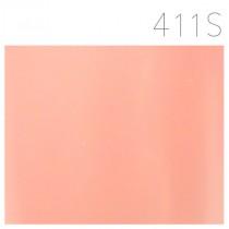MD-GEL 彩色凝膠 411S 3g