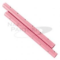 BEAUTY NAILER 凝膠筆套(2支)-粉紅色
