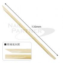 BEAUTY NAILER 拋棄式橘木棒 (100支)