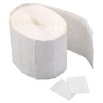 Capri 捲筒潔甲棉(500枚)