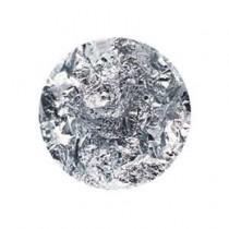erikonail 銀箔 銀色 ERI-155