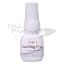 Capri BRUSHING修補黏膠 7g