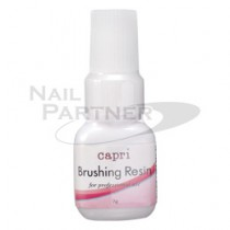 Capri BRUSHING修補樹脂 7g