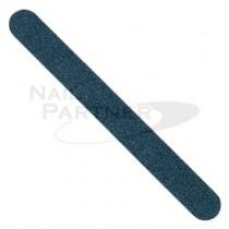 ◆INM 黑色可洗磨板80/80