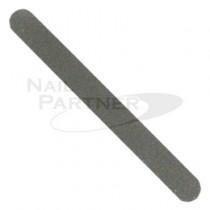◆INM 木芯磨板-黑色120/120(1支)