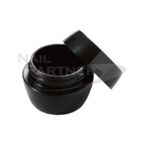 NP 5g容器(黑色)