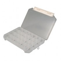 MEIHO 透明盒 C-1200NS
