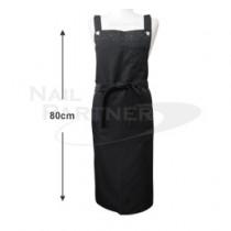 NAIL GARDEN 圍裙 心型鑽 TO-87(預購)