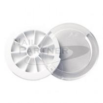 NFS NF圓型鑽盤
