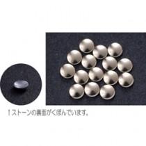 ★Capri 金屬圓珠 金色3mm (50粒)
