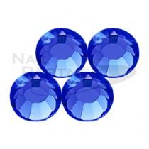施華洛世奇 平底 藍寶石SS5 (50粒)