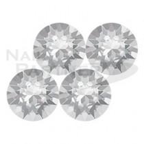 施華洛世奇 尖底 水晶PP24 (44粒)