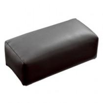 手枕-黑色