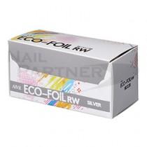 Aivil 經濟鋁箔紙