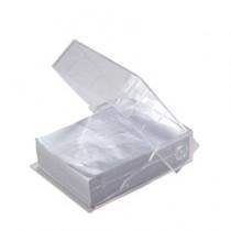 Aivil 美甲鋁箔紙(附盒子 400枚)