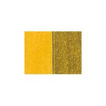 TURNER 德蘭壓克力顏料 金屬系列 70B 11ml